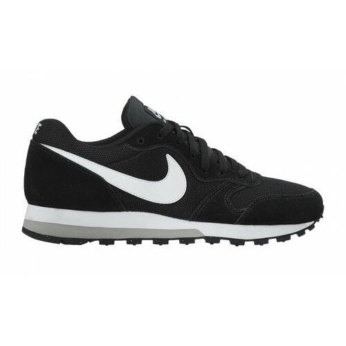 Nike Buty md runner 2 (gs)