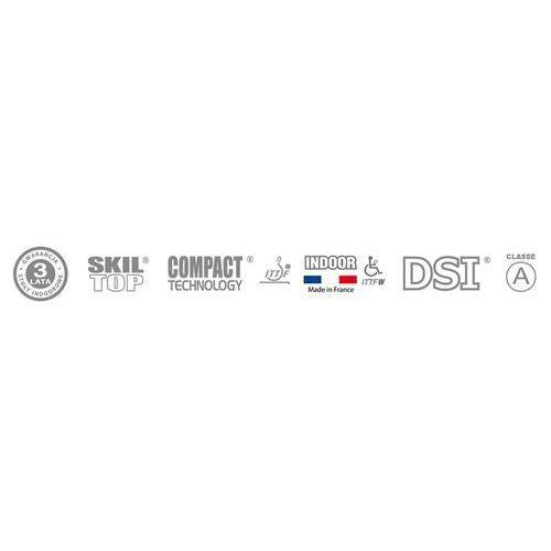 Stół tenisowy Cornilleau Competition 540 ITTF, BT*_115600