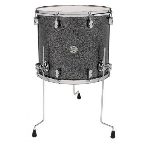 (pd806316) floor tom marki Pdp