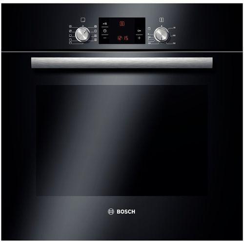 Bosch HBA43S360E [elektryczny]