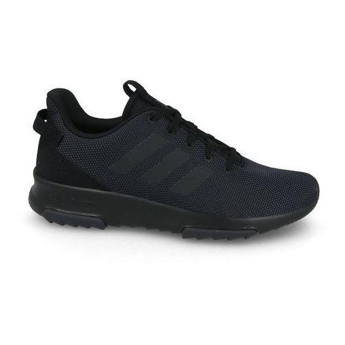 Adidas Buty cf racer tr b43651 - szary