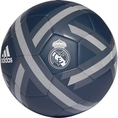 Adidas Piłka real madryt cw4157