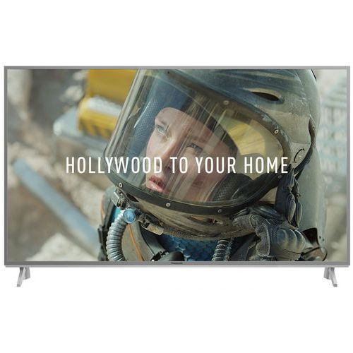 TV LED Panasonic TX-55FX613