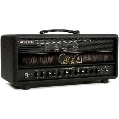 archon - lampowa głowa gitarowa 100w marki Prs