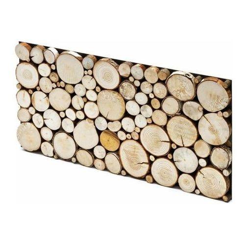 Panel Drewniany Pure 38x76 Stegu (5907762302395)