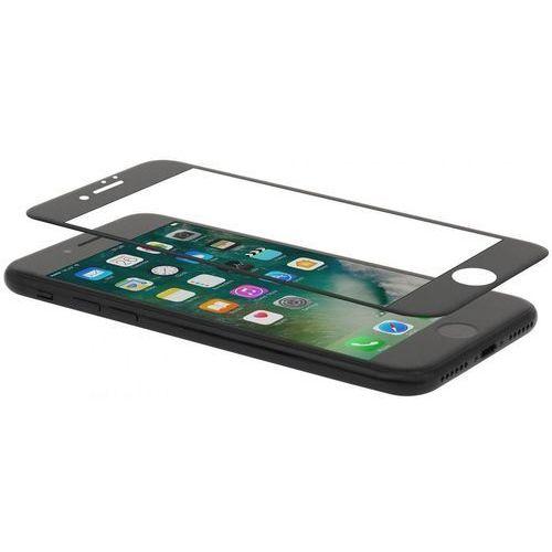 Szkło ochronne Stilgut Panzerglass 3D Apple iPhone 7 / iPhone 8 Czarne