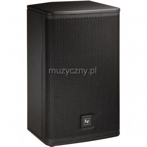 Electro-voice elx112 kolumna pasywna 12″ lf + 1.5″ hf, 250w/8ohm