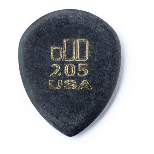 477r205 jazz kostka gitarowa marki Dunlop