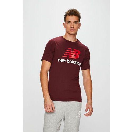 - spodnie marki New balance