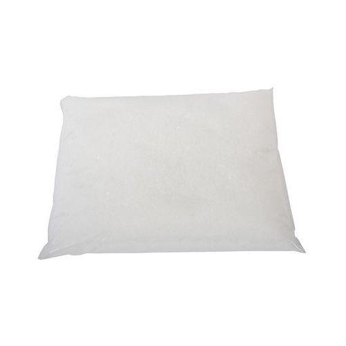 Kostki parafinowe MoVes opakowanie (2,5 lub 25 kg)