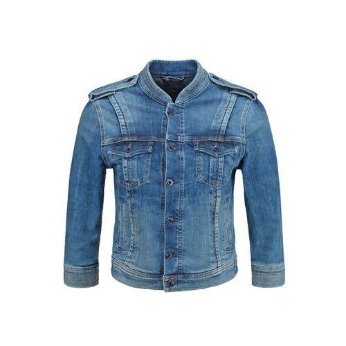 Pepe Jeans MARI Kurtka jeansowa denim, niebieski w 6 rozmiarach