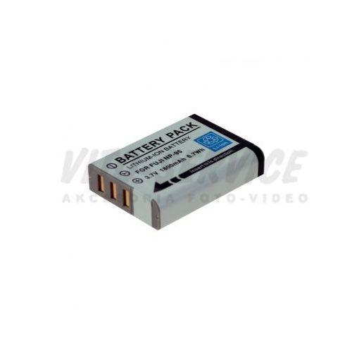 Fuji np-95 akumulator zamiennik marki Vito