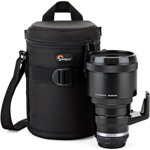 Lowepro Lens Case 11 x 18 cm