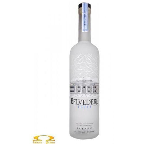 Wódka Belvedere Podświetlana Butelka 6l, 1878_20120518192125