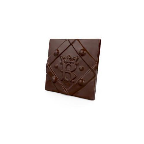 Czekoladowy symbol krakowa - deserowy marki Góralskie praliny