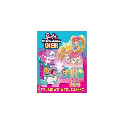 Barbie Kolorowanka Sprawdź Str 2 Z 3