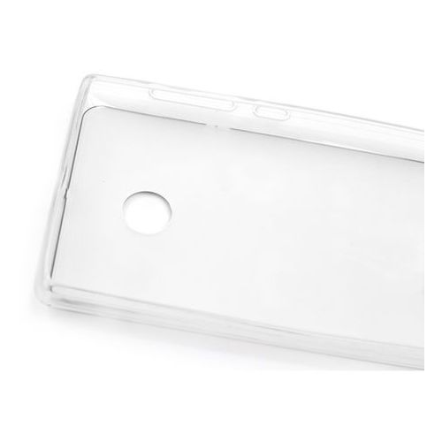 Etuo fantastic case Microsoft lumia 532 - etui na telefon fantastic case - kaseta magnetofonowa