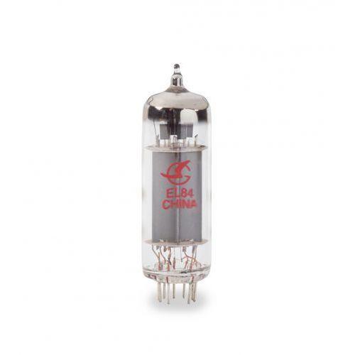 Mooer EL84 Tube (Shuguang) lampa elektronowa