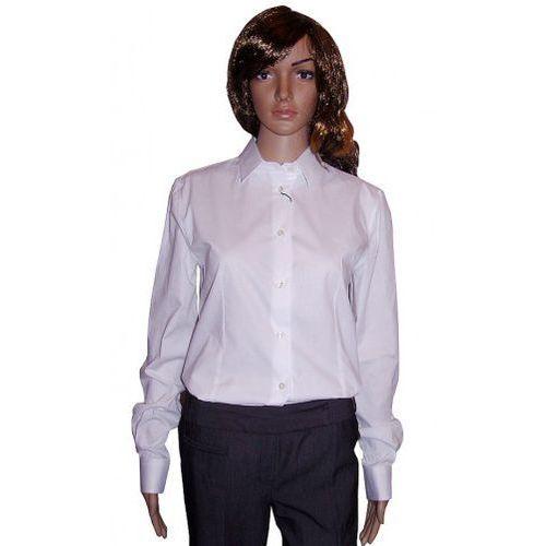 Koszula D&G - oferta [0552d54c839fa2bc]