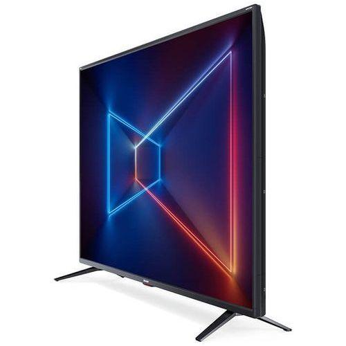 TV LED Sharp LC-65UI7552