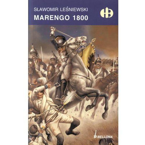 Marengo 1800, Bellona
