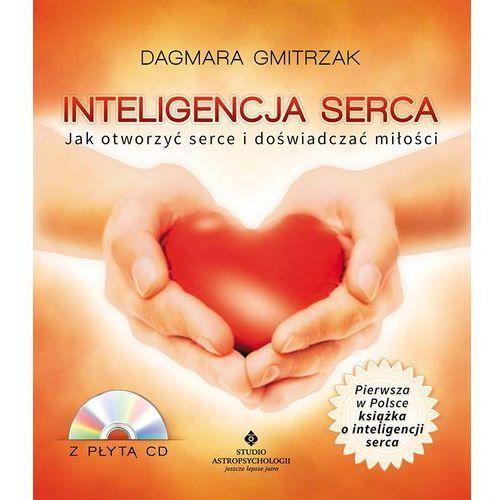 INTELIGENCJA SERCA, Studio Astropsychologii