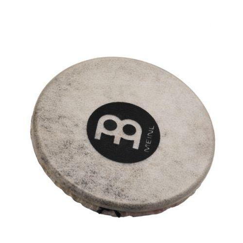 Meinl sh18 headed spark shaker instrument perkusyjny