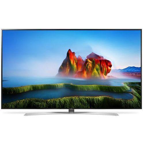 TV LED LG 86SJ957