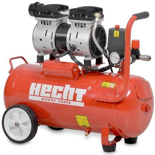 Hecht czechy Hecht 2353 sprężarka tłokowa kompresor tłokowy olejowy 50l.dwucylindrowy ewimax oficjalny dystrybutor - autoryzowany dealer hecht