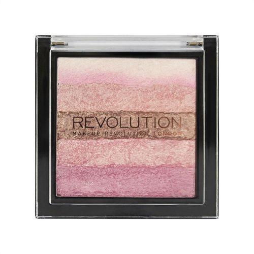 dia de los muertos pink kiss 7 g marki Makeup revolution