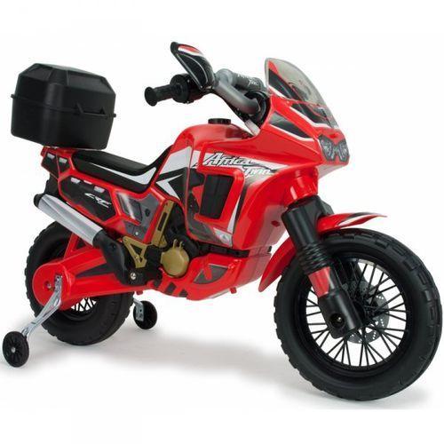motor elektryczny na akumulator honda 6v marki Injusa