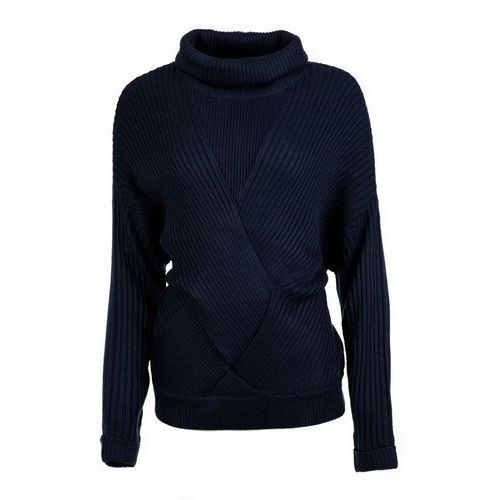 Pepe Jeans LOUISE Sweter dulwich (8434341930894)