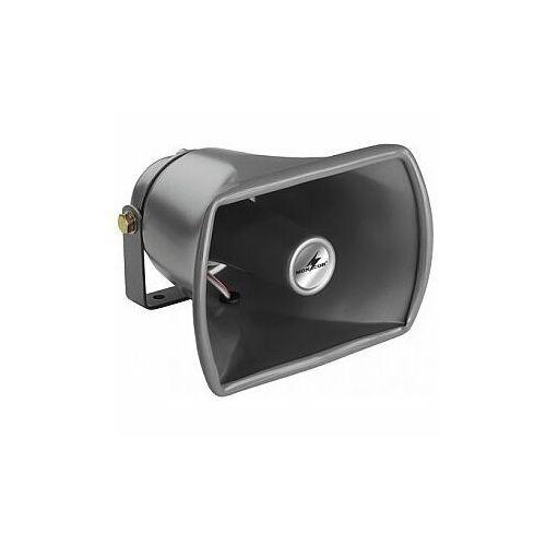 nr-15ks - głośnik tubowy 8 ohm marki Monacor