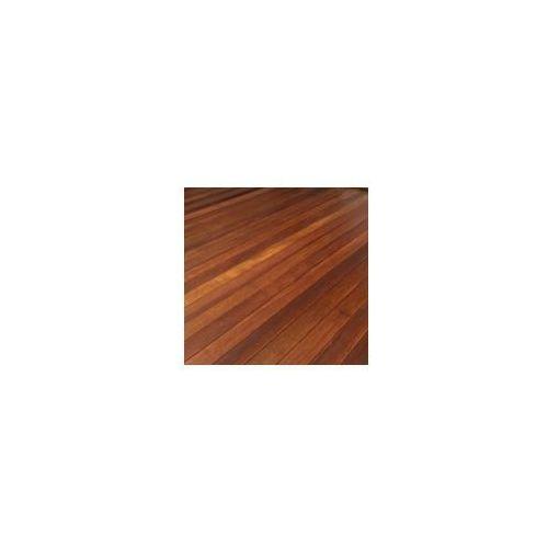 Angelim AMARGOSO 21x145x 3.300, produkt marki fastpoznan