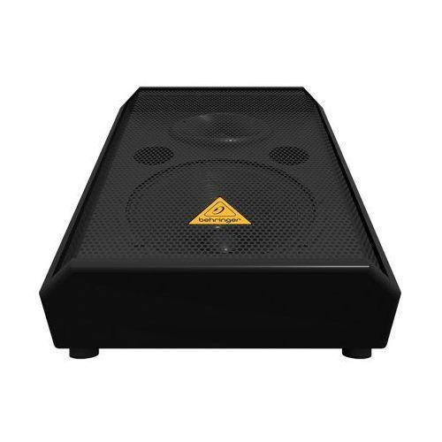 """BEHRINGER EUROLIVE VS1220F - Wysokowydajny dwudrożny pasywny monitor sceniczny 600 W -5% na pierwsze zakupy z kodem """"START""""!"""