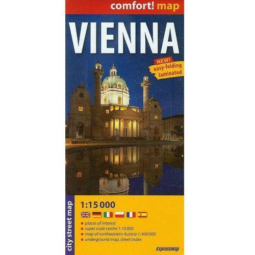 Vienna, praca zbiorowa