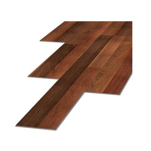 Panele podłogowe laminowane Dąb Salvador Kronopol, 8 mm AC4 z kategorii panele podłogowe