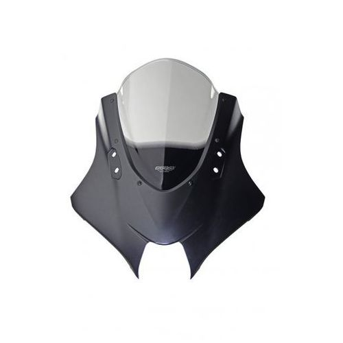 Szyba przyciemniana MRA SUZUKI GSX-R 1000, GSX-R 1000 R [17] (typ R)
