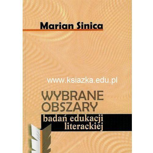 Wybrane obszary badań edukacji literackiej, Uniwersytet Zielonogórski