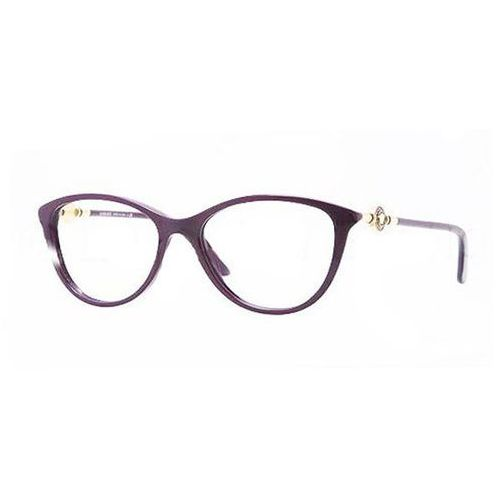 Versace Okulary korekcyjne ve3175a asian fit 5064