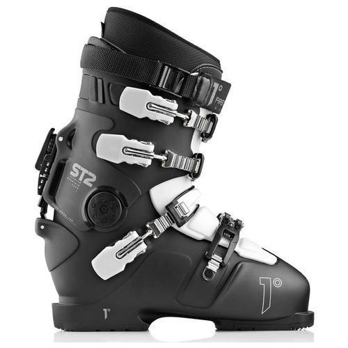 Firts degree Buty narciarskie freeride first degree st2 r. 40/25,5 cm