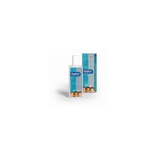 [płyn] Hedrin p/wszawicy płyn - 100 ml