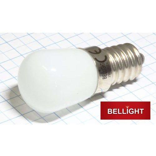 Żarówka LED ST22 230v 2w 6500k e14 do lodówki 13163509 (5901854568072)