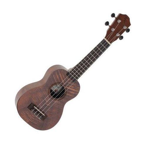 ur41-s ukulele sopranowe marki Baton rouge
