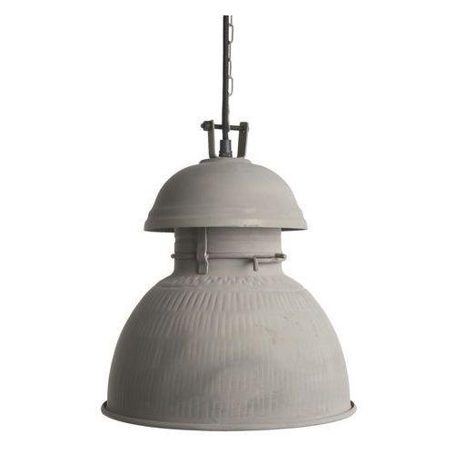 lampa warehouse rustykalna, m vaa1010 marki Hk living