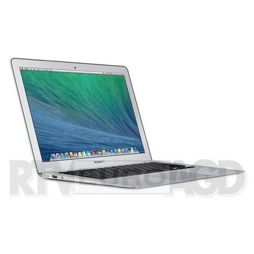 Notebook Macbook Air Z0RH0003F