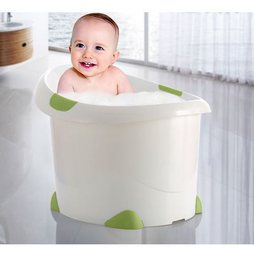 Kindersafe Wanienka wiaderko do kąpieli 41 x 50 x 30 cm 304