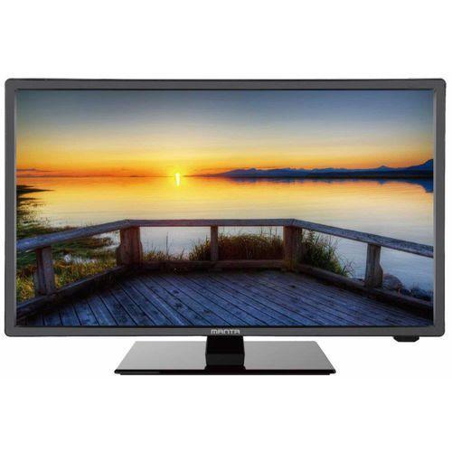 TV Manta LED2206