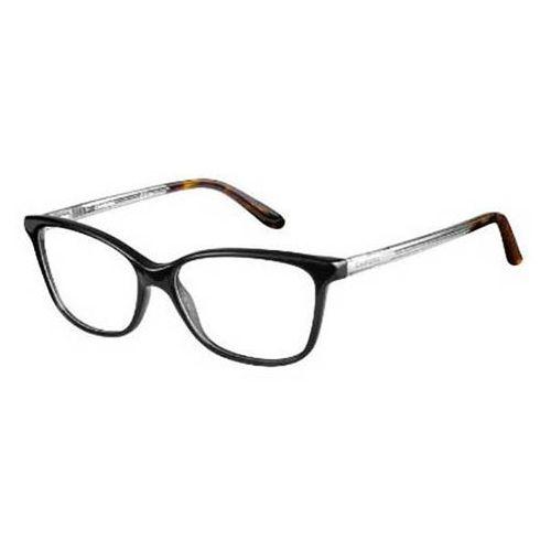 Okulary korekcyjne ca6646 3l3 marki Carrera