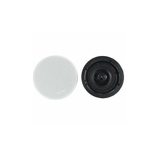 """Adastra bcs52s zestaw głośników sufitowych bluetooth 5.25"""""""